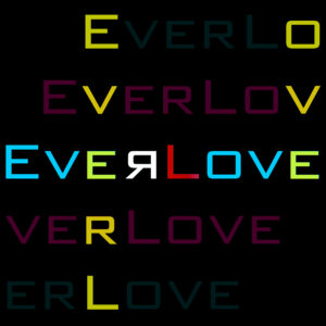 Everlove Logo